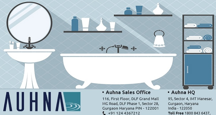 Rediff pages bathroom accessories manufacturer in india - Manufacturer of bathroom accessories ...