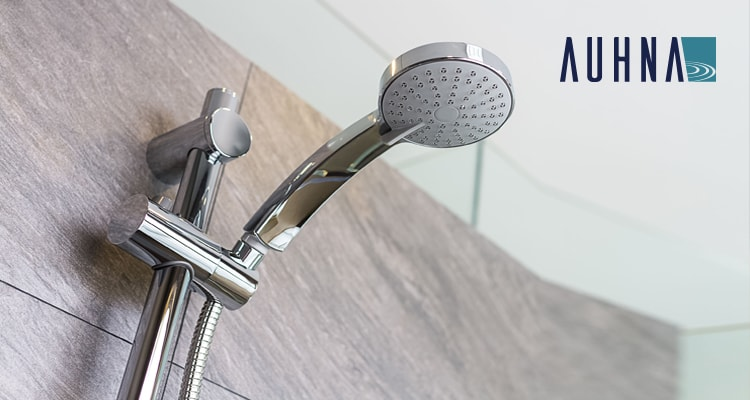 How to Find the Best Bathroom Shower Channels?