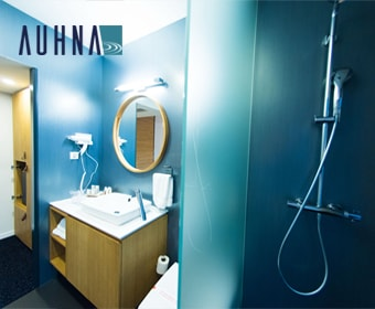 how-to-use-cheap-bathroom-accessories-in-india-to-upgrade-your-private-space