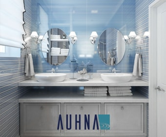 what-are-the-premium-bathroom-accessories-trends-to-look-after
