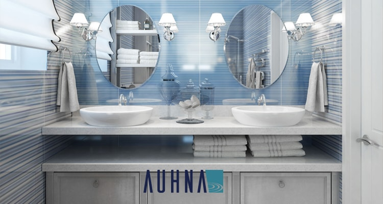 What are the Premium Bathroom Accessories trends to look after?