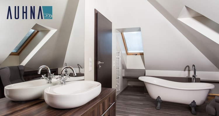 Strange Complete Bathroom Solutions In India Auhna Bathroom Download Free Architecture Designs Scobabritishbridgeorg