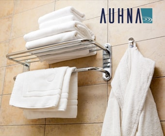 what-makes-towel-hooks-an-important-bathroom-accessory