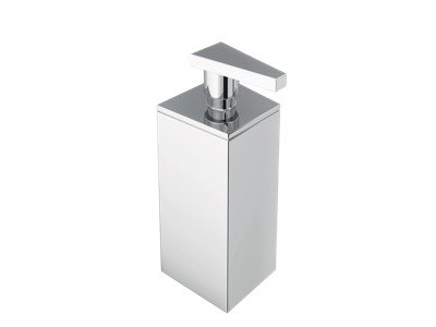 Soap Dispenser Mounted